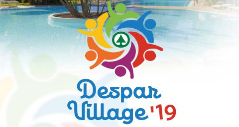 Despar Village 2019: video sintesi